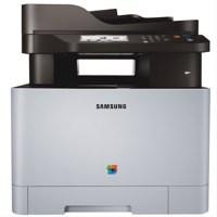 Samsung Xpress C1860FW Colour Multifunctional Laser Printer