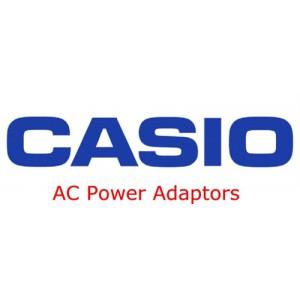 Casio Power Adaptor AD-A60024SGP1OP1UH