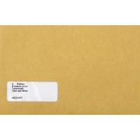 Sage Compatble Wage Envelope Box 1000 Code SE47