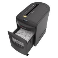 Rexel REX1323 Shredder Cross Cut