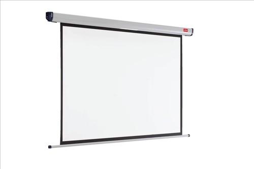 Nobo Wall Wide Screen 1500x1140 1902391W