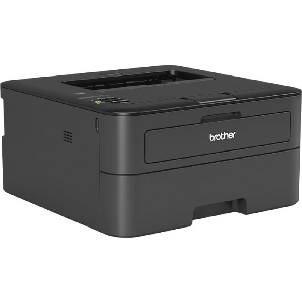 Brother Mono Laser Printer HL-L2360