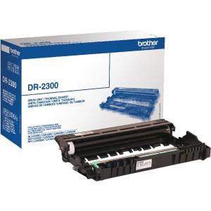 Brother DR2300 Laser Drum Unit