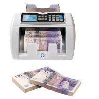 Safescan 2680 (SD) Banknote counter