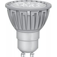 Image for GE Bulb LED GU10 5.5W 50W Equivalent Clear Ref 84620