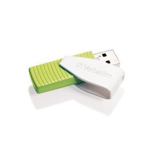 Verbatim Swivel USB Flash Drive 32GB