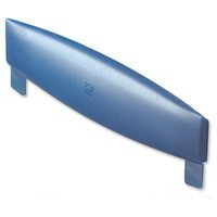 CEP Ice Blue Letter Tray Risers Code 140 ICE BLUE