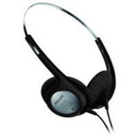 Philips Headphones Code LFH2236/00