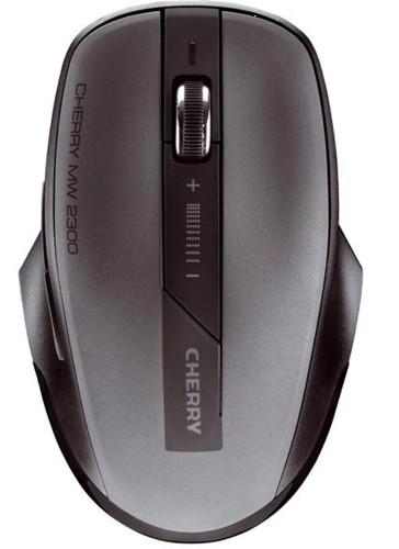 Cherry MW 2300 Wireless Mouse