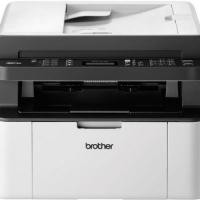 Brother AIO Mono Laser MFC1910W