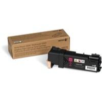 Xerox 6500  WC SC Mag Toner 106R01592