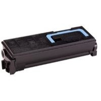 Kyocera Toner Black TK-570K