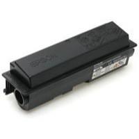 Epson M2000 Toner H/C Black C13S050435