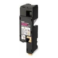 Epson AL C1700 Toner HC Mag C13S050612