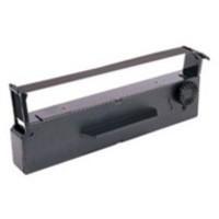 Epson Black Fabric Ribbon For M-290/TM-290II/TM-295 C43S015366