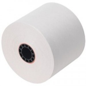 Prestige Machine Roll1Ply 70x70mm