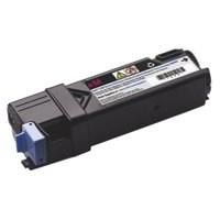 Dell 2150 Toner Magenta 593-11038