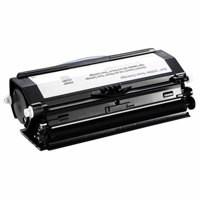 Dell 3330DN Toner HC Black 593-10839