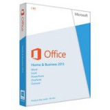 Microsoft Office Home and Busines