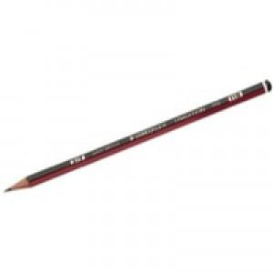 Staedtler Tradition Pencils 110-Hb