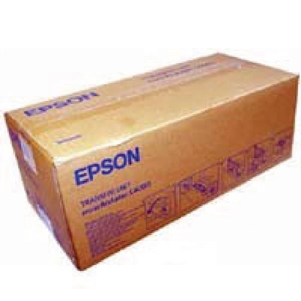 Epson AcuLaser C4000 Transfer Belt Unit C13S053006