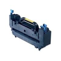 Oki C71/3/500 Fuser Unit 41945603