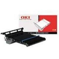 Oki C7200/400 Transfer Belt 41303903
