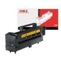 Oki C7200/400 Fuser Unit 41304003