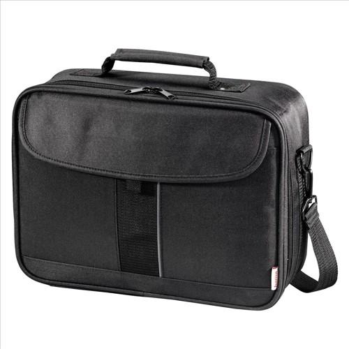Hama Sportsline Projector Bag Large Black