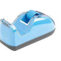 Rexel JOY Desktop Tape Dispenser Blissful Blue
