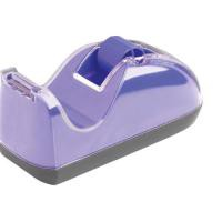 Rexel JOY Desktop Tape Dispenser Perfect Purple