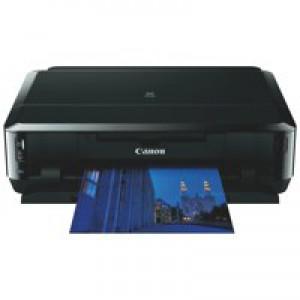 Canon Pixma iP7250 Inkjet Printer