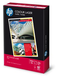 HP Colour Laser Paper A4 200gsm (250) HCL0349