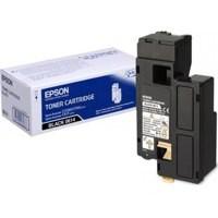Epson Laser Toner Cartridge High Capacity Black C13S050614