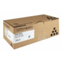 Ricoh AIO Toner Cartridge Black Code 406052