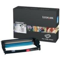 Lexmark E260/360/460 Photoconductor Kit Code E260X22G