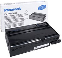 Panasonic Waste Toner Cartridge Code KXFAW505X