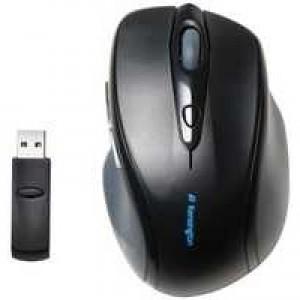 Kensington Full Pro Fit Wireless Mouse
