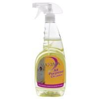 Maxima All-Purpose Cleaner Trigger Spray 750ml Ref VMAXAPC2 [Pack 2]