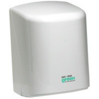Maxima Bulk Toilet Tissue Disp KMON119