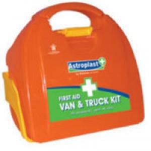 WC Van & Truck Kit 1020107