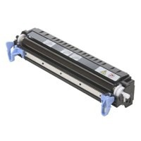Image for Dell 5100cn Transfer Roller Ref 593-10107 3 to 5 Day Leadtime
