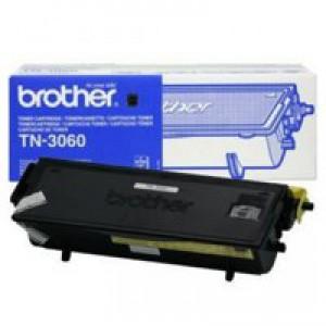 Brother HL-5130 Laser Toner Cartridge High Yield 6.7K Black Code TN3060