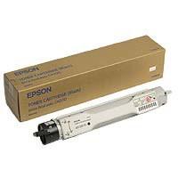 Epson AcuLaser C4100 Toner Cartridge Black C13S050149