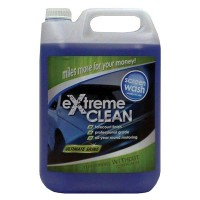 Image for Winter Screen Wash 5 Litre