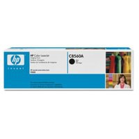 Hewlett Packard No822A LaserJet Imaging Drum Black C8560A