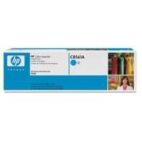 Hewlett Packard [HP] No. 822A Laser Drum Unit Page Life 40000pp Cyan Ref C8561A