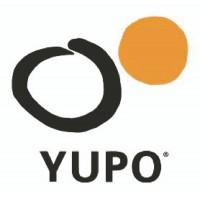 Image for Super Yupo Feb 300 SRA2 450x640mm Long Grain 254gm