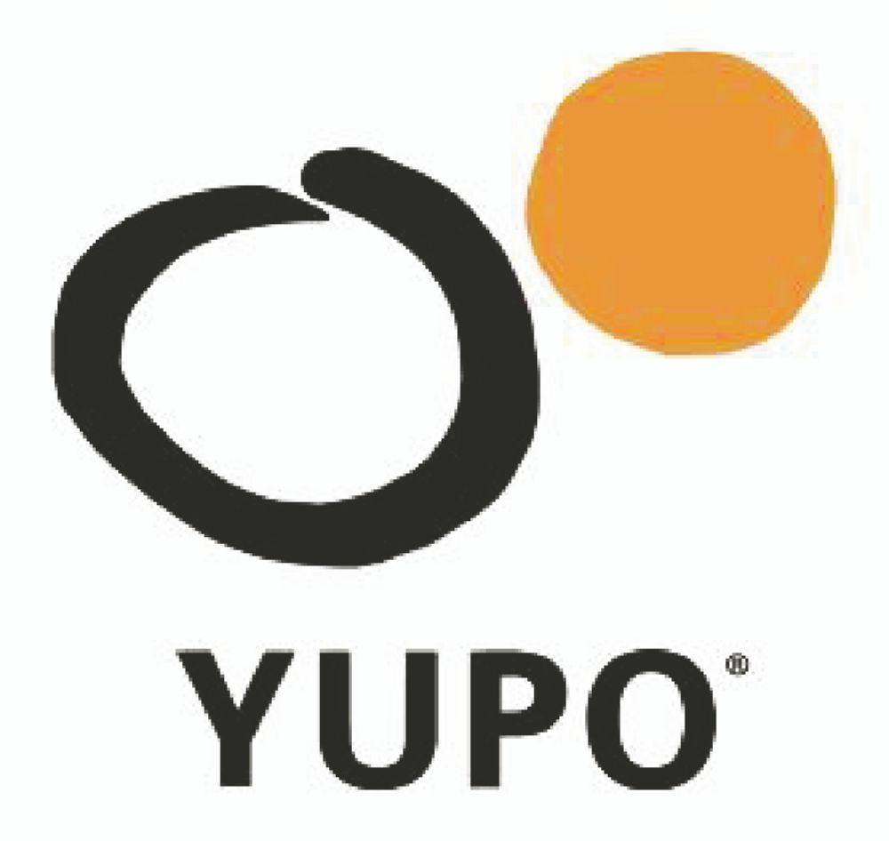 Super Yupo Feb 300 SRA2 450x640mm Long Grain 234gm