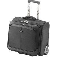 Image for Falcon 16in Laptop/Business Trolley Case